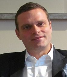 Grzegorz Pindur