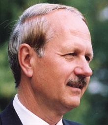 Jan Węglarz