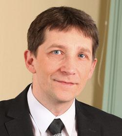 Marek Hawrusik