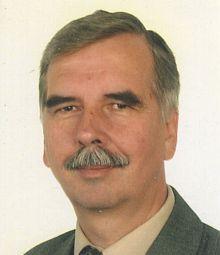Paweł Krysztofiak