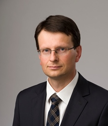 Rafał Śliwiński