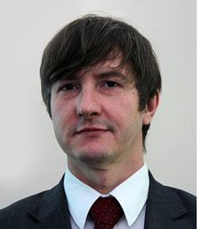 Robert Pękal
