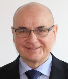 Witold Abramowicz